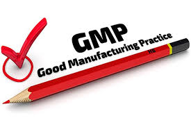 (6) Good Manufacturing Practices Questions and Answers