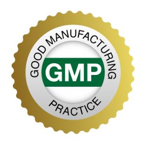 (4) Good Manufacturing Practices Questions and Answers